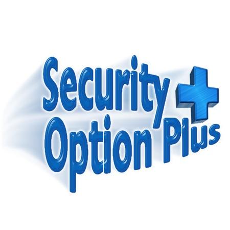 Image Result For Smart Insurance Plusa